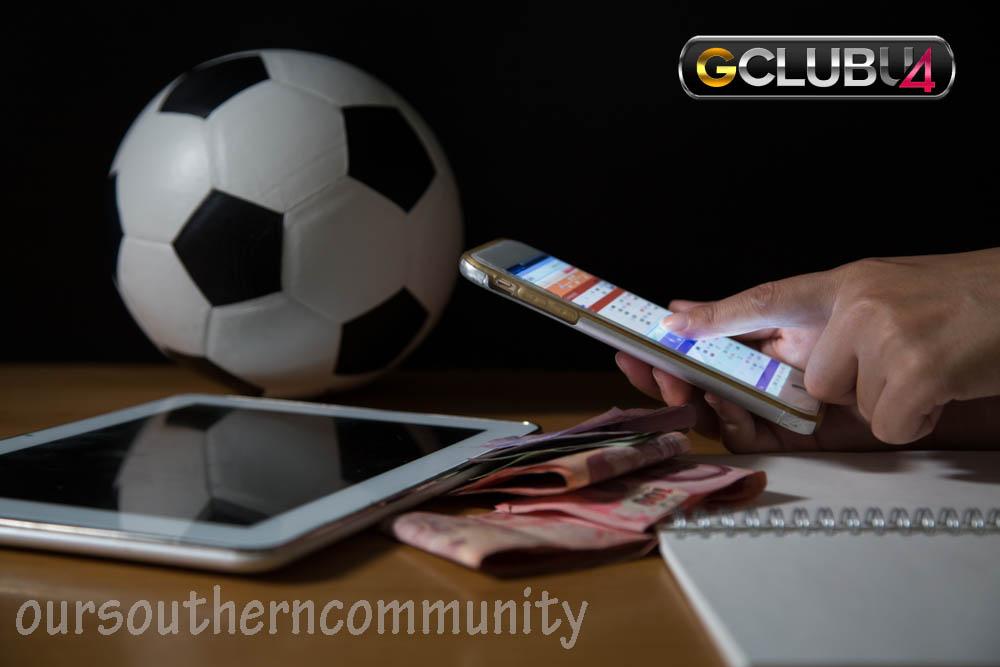 เล่นพนัน gclub ออนไลน์ เล่นแล้วได้อะไร ทำไมเป็นที่นิยมจากบทความที่แล้ว เราได้พูดถึง วิธีการรวยด้วยพนันกันไปแล้วในบทความนี้เราจะมาแนะนำ